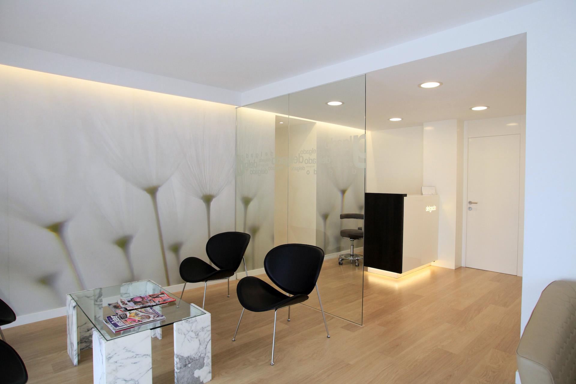 Contract cl nica dental alibaz construcci n empresa - Empresas de construccion en mallorca ...