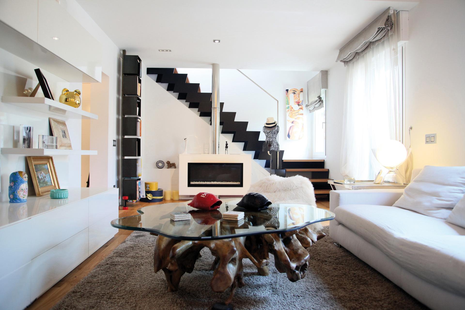 Interior Design – Santa Catalina   Alibaz Construcción. Empresa ...