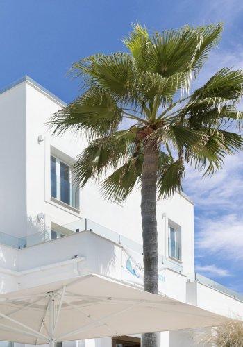 Rehabilitación y Reformas – Villa del Mar